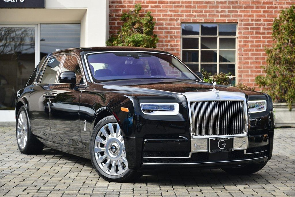Here Are The Top 10 Most Popular Luxury Cars In The Uae Gulf Takeout